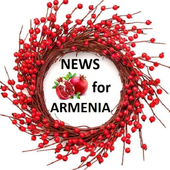 News for Armenia